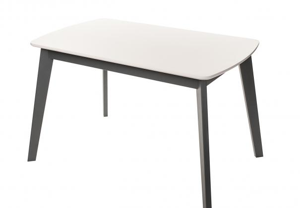 Стол кухонный прямоугольный